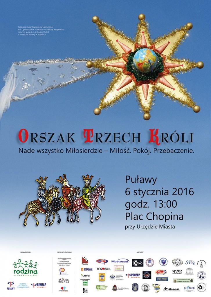 OTK-2016-Plakat-nowy