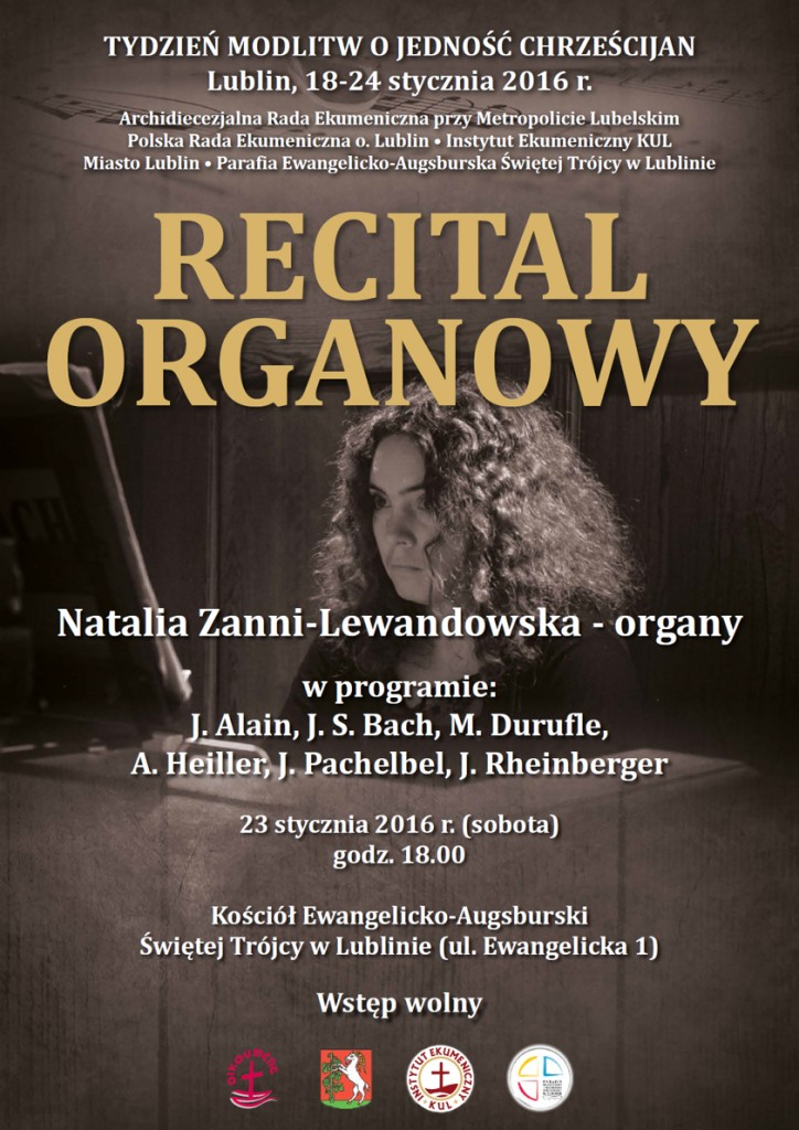 recital-1