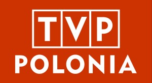 TVP_Polonia