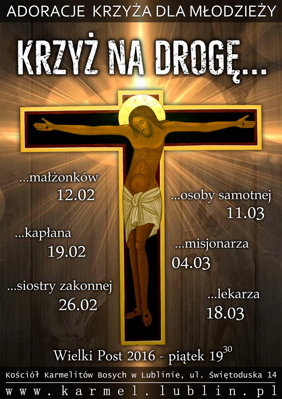 krzyz_sw