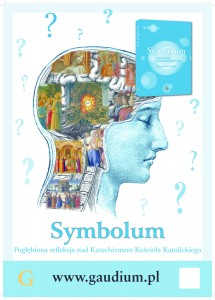 G_Symbolum