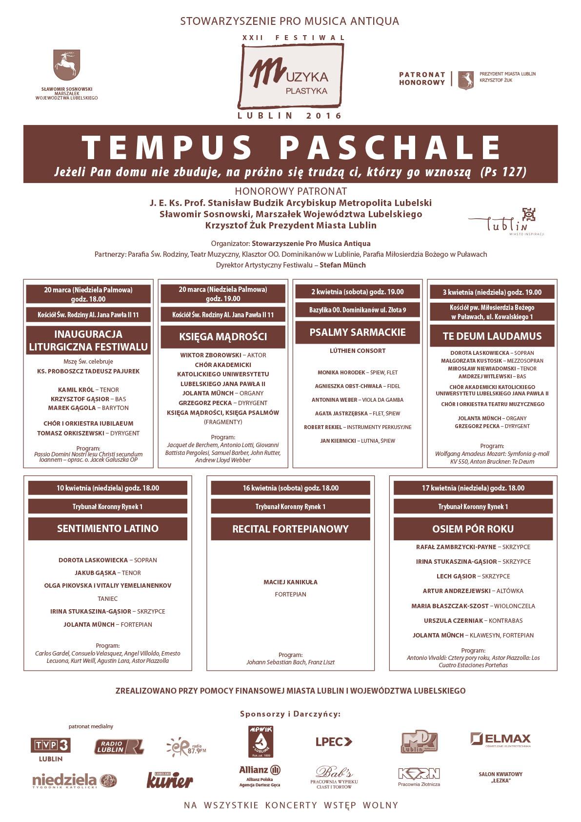 Tempus_Paschale_2016_A3