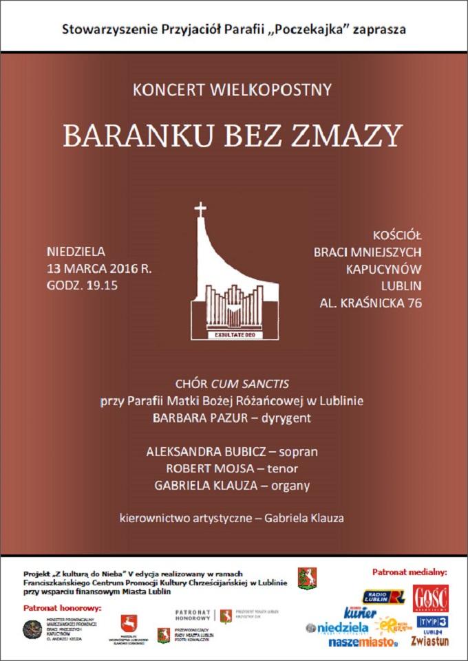 baranku_bez_zmazy_2016