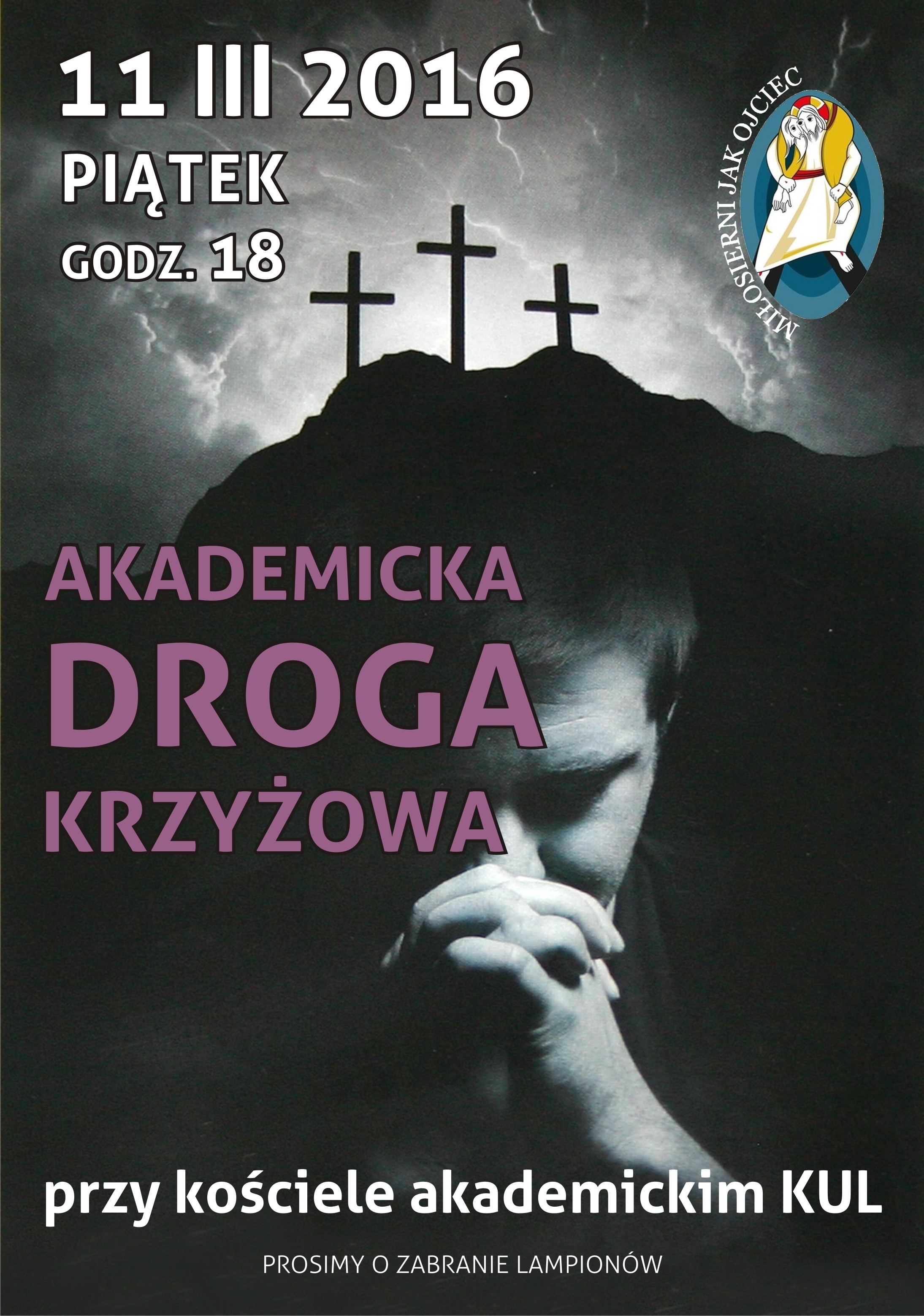 drogakrzyz_2016