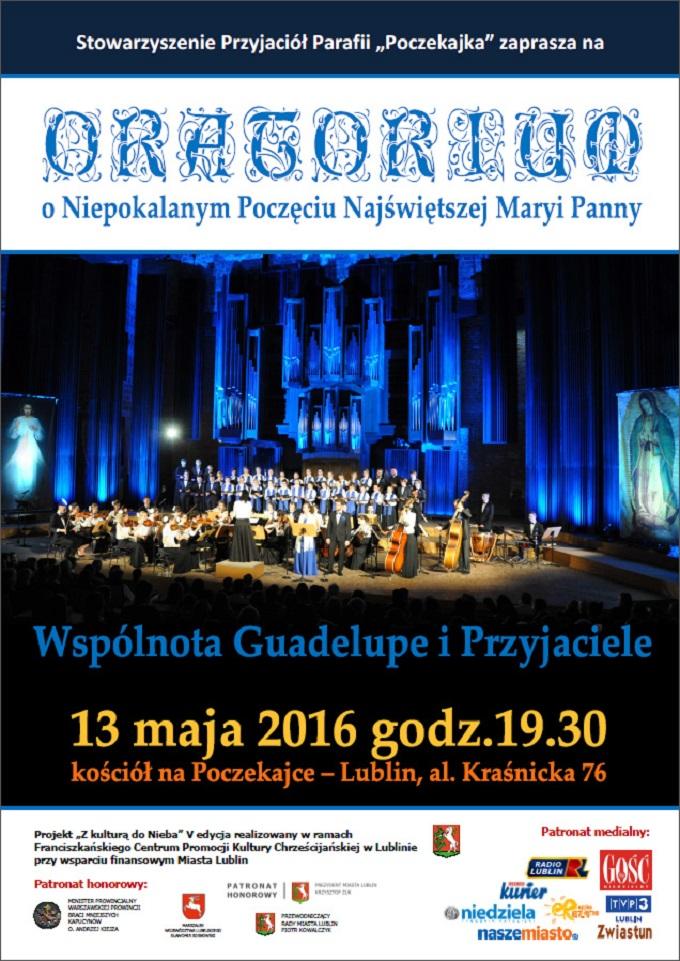 2016.05.13.oratorium II