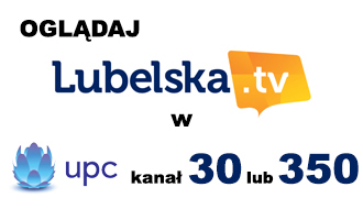 lubelska-tv-kan