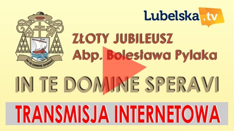 transmisja-jubil5