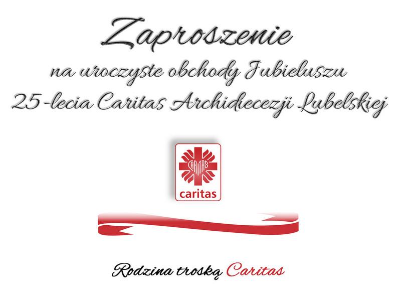 zaproszenie-caritas