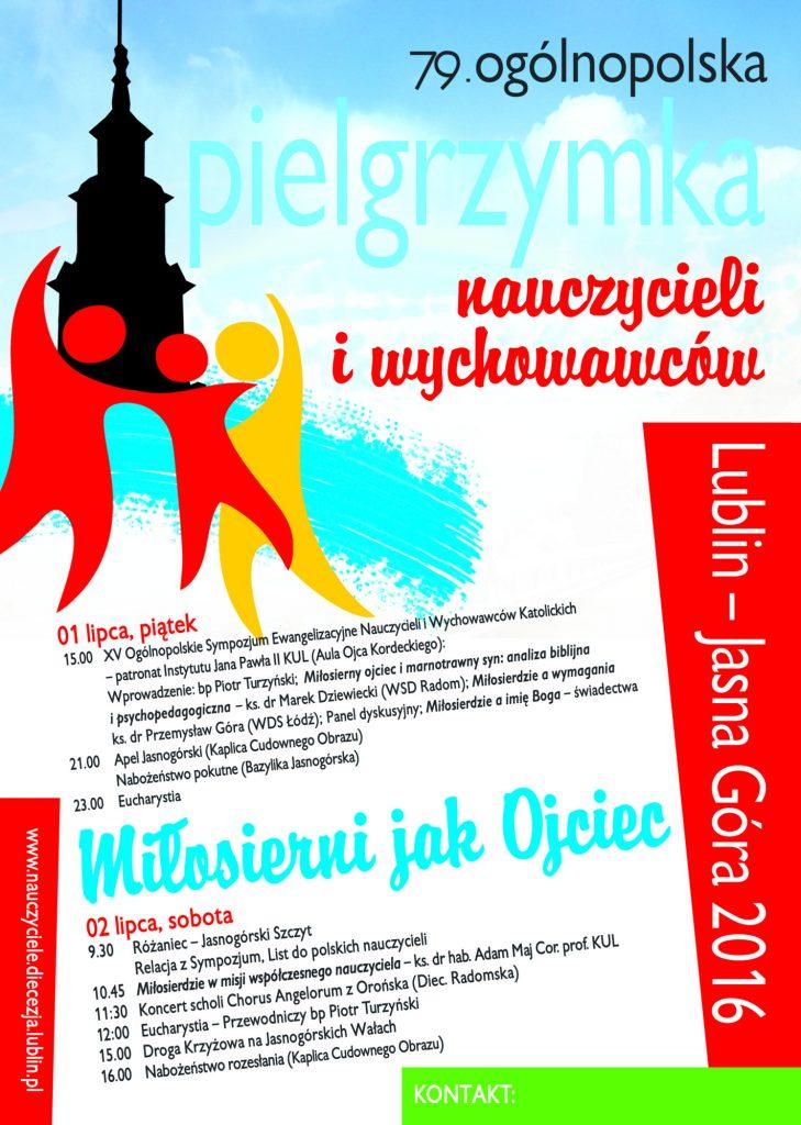 plakat_nauczyciele