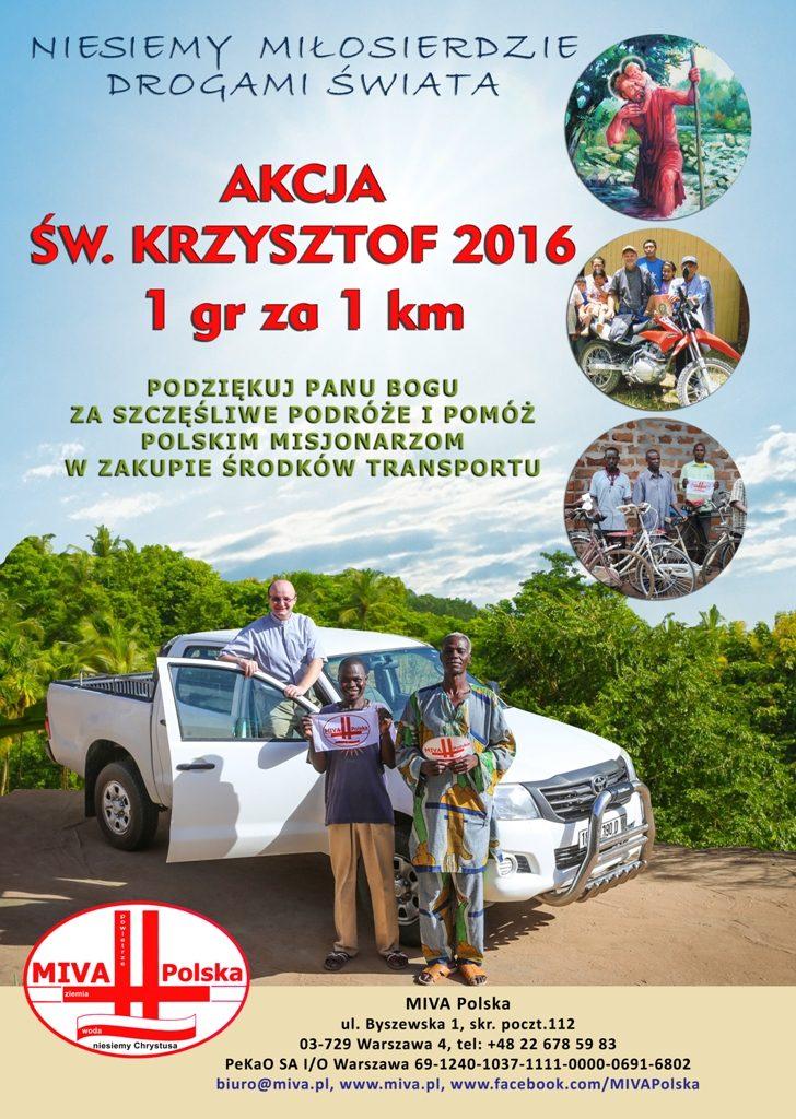Plakat_akcja_sw_Krzysztof_2016