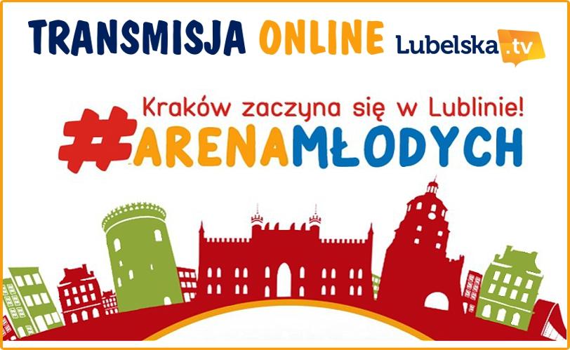 arena-transm3