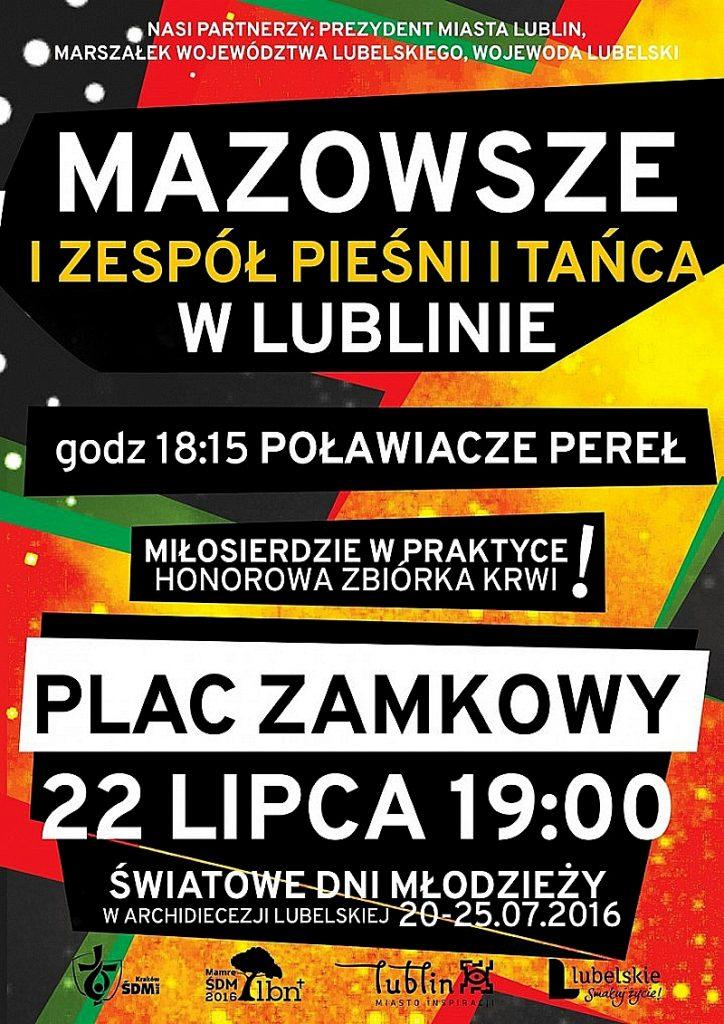 mazowsze-4