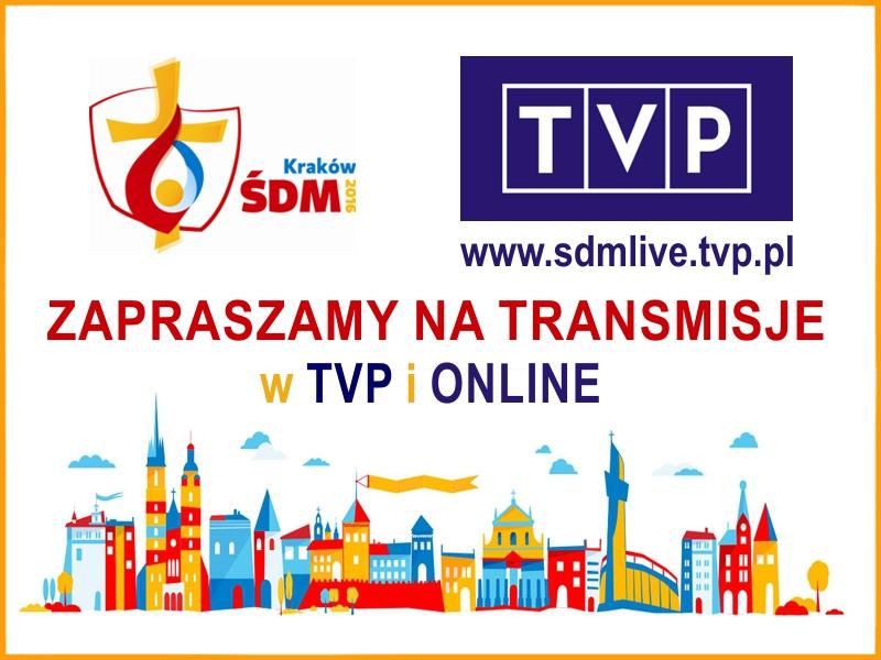 tvp-transv2