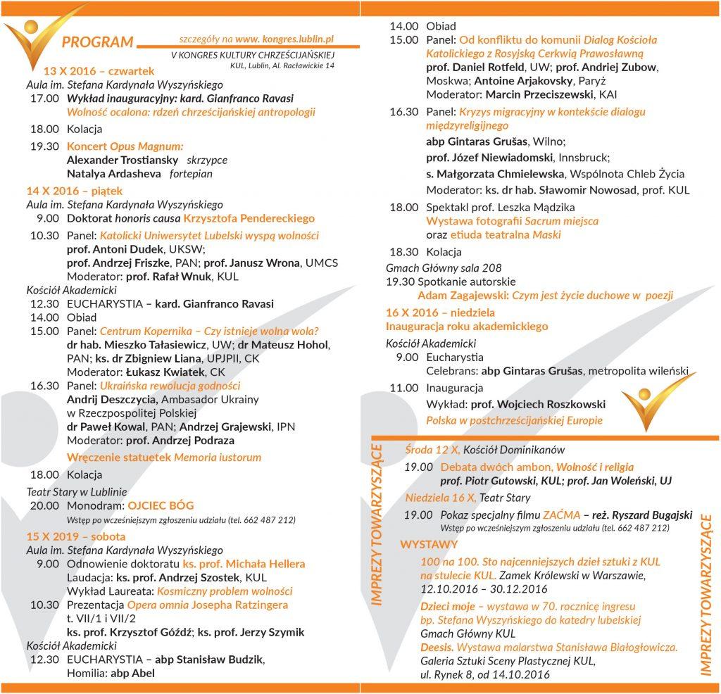 Zaproszenia_kongres_2016_program.indd
