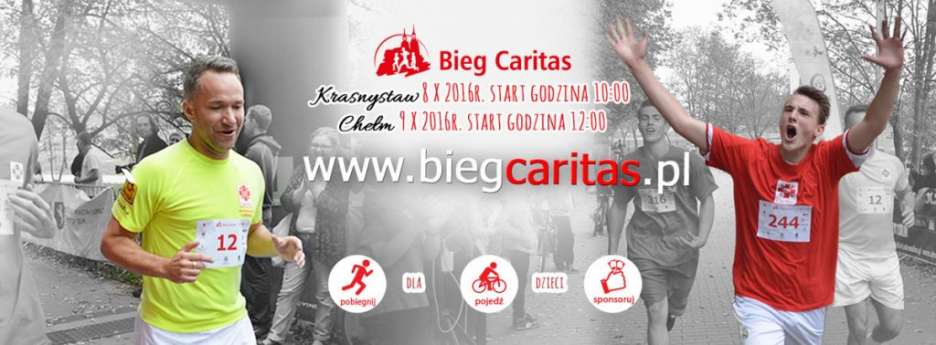 bieg-caritas-001