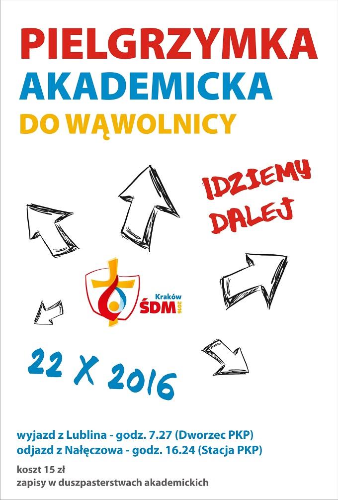 2016_pielgrzymka_da_wawolnica
