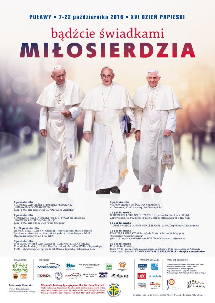 pu16-dzien-papieski