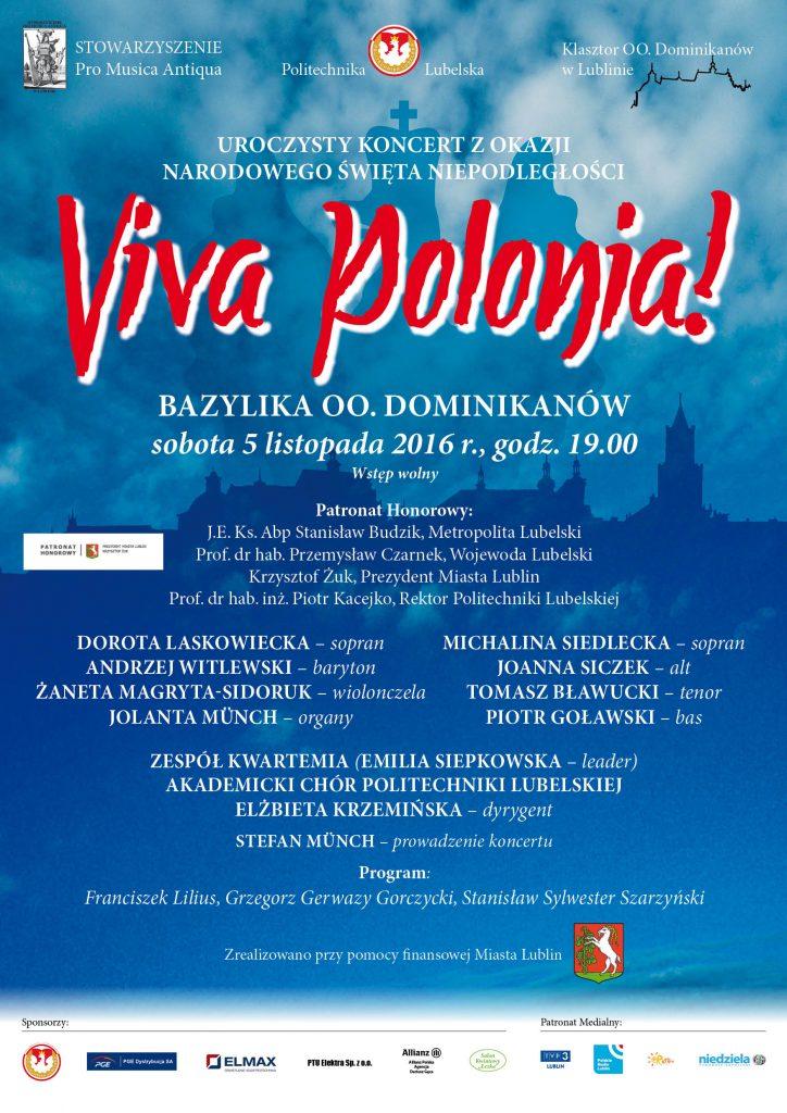 viva-polonia-2016_3
