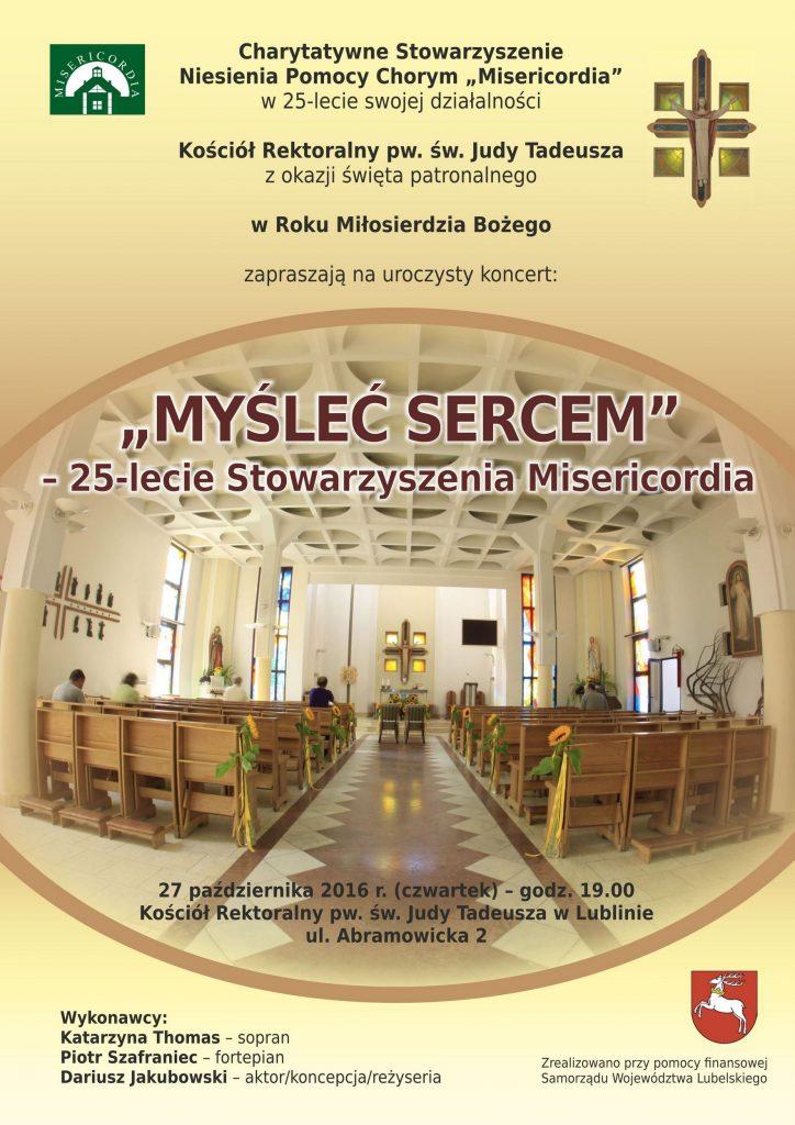 myslec_sercem-1