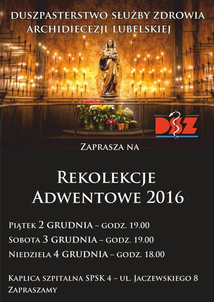 dsz-rekol_adw_16-1
