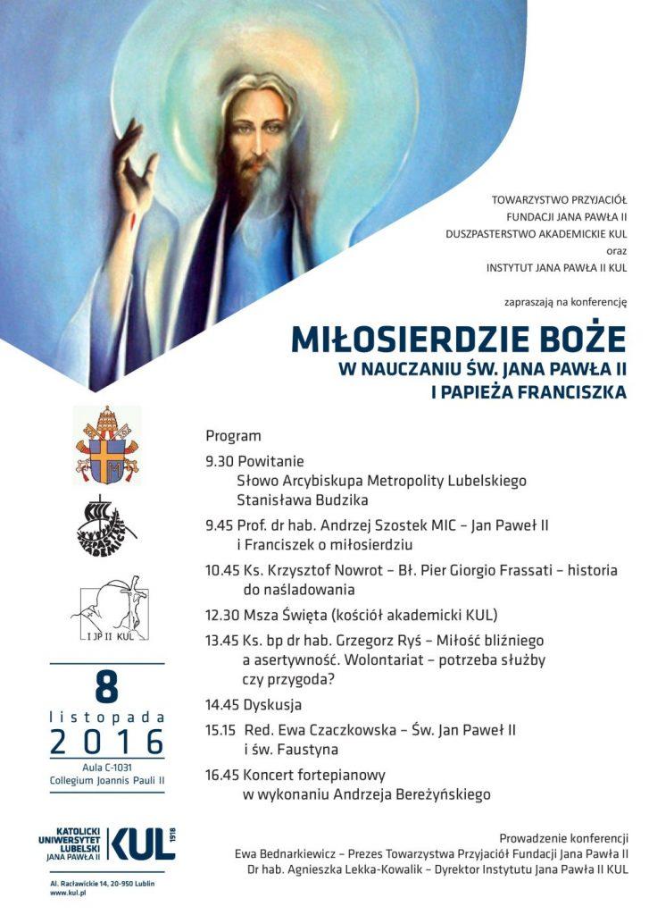 mil_boze_kul-1
