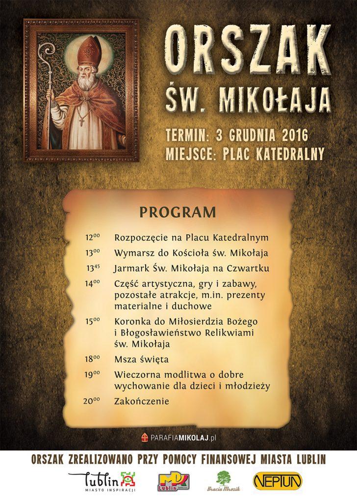 orszak-sw-mikolaja-2016