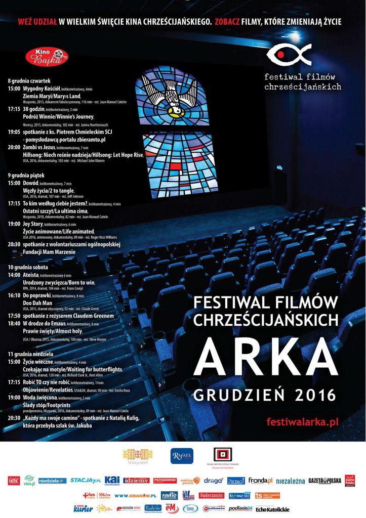 arka-b1-lublin1