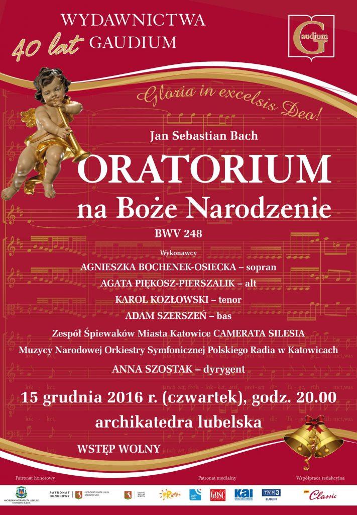 oratorium_bach