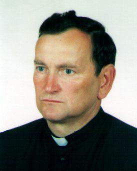 Furlepa Stanisław 2