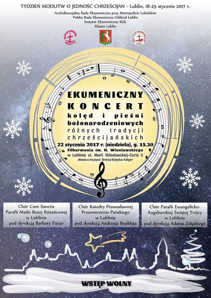 ekumeniczny koncert_koled 2017-1