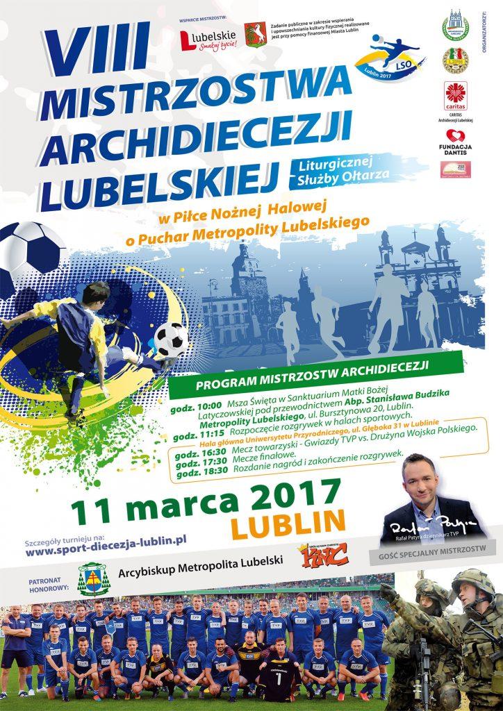 MistrzDiec LSO2017 program