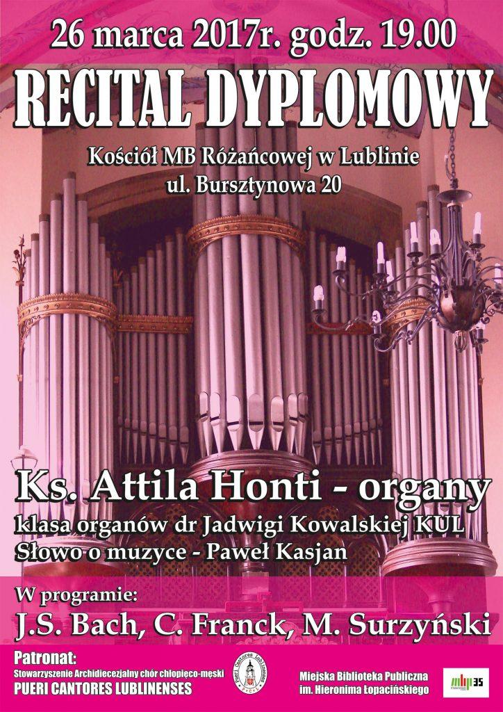 Recital dyplomowy Honti krzywe.cdr