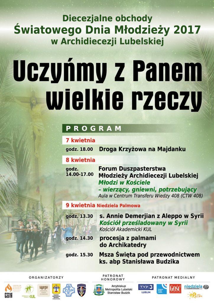 CDM_Dzien_mlodziezy_2017.cdr