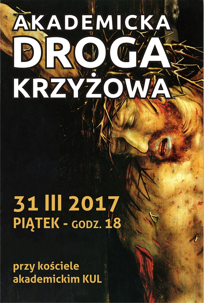 drogakrzyz_plakat_2017