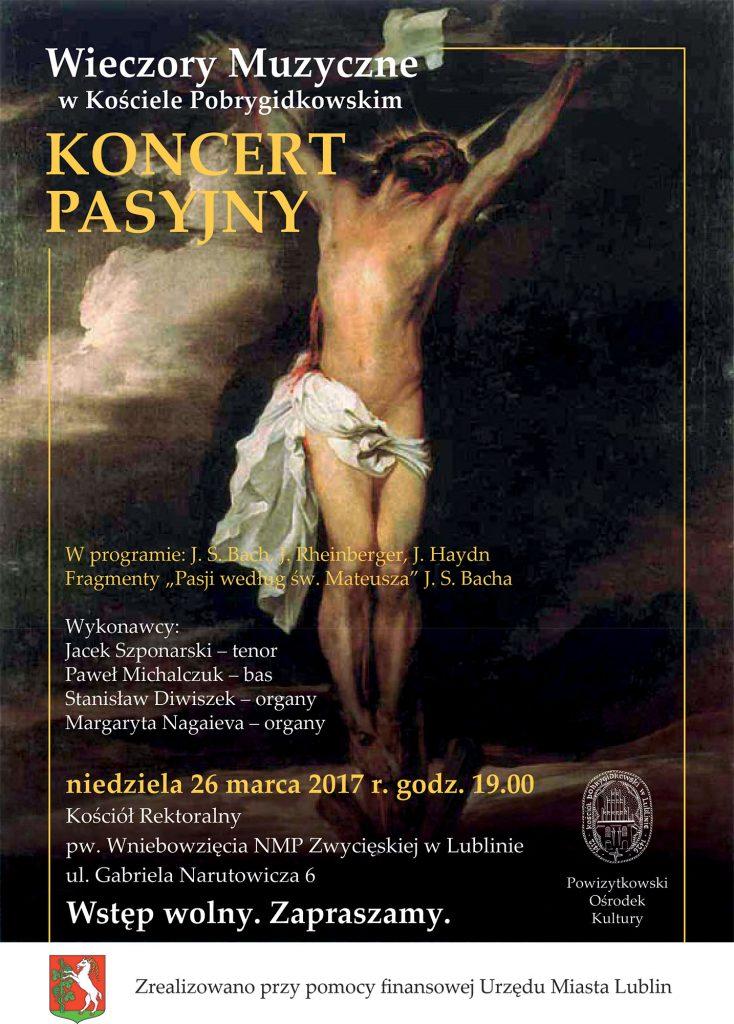 koncert-26-03-17