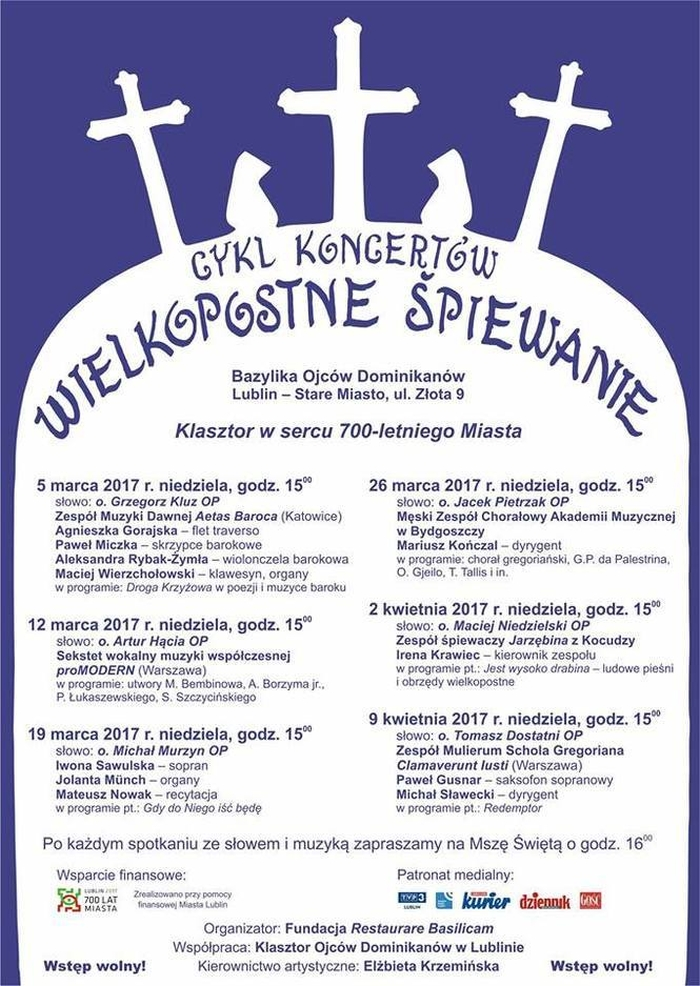 wp_spiew_17