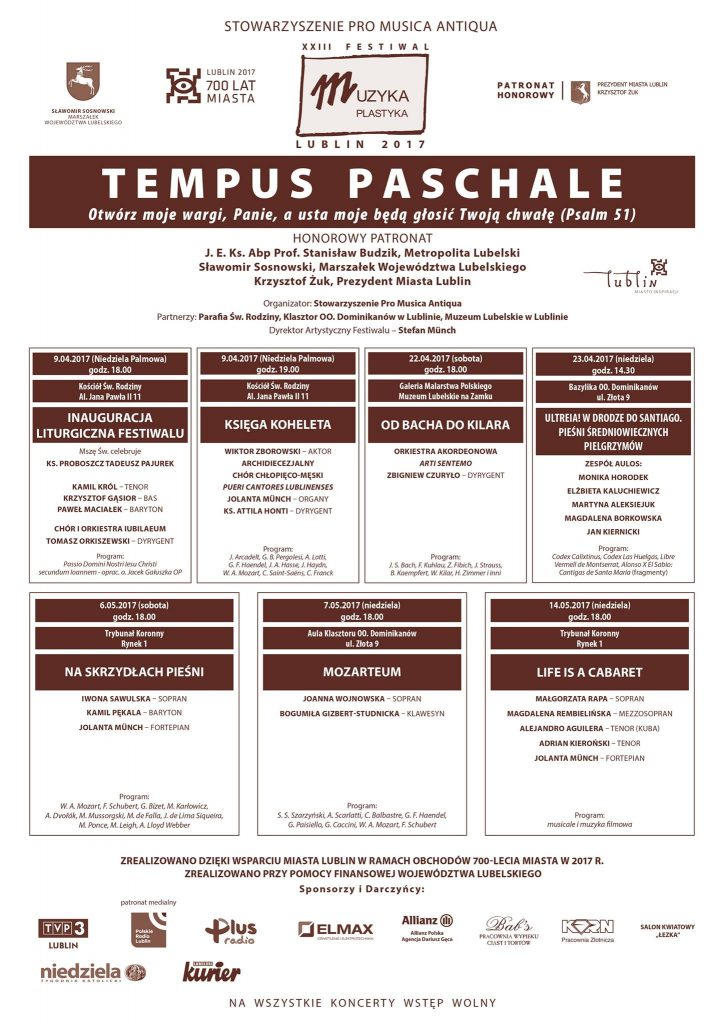 Tempus_Paschale_2017