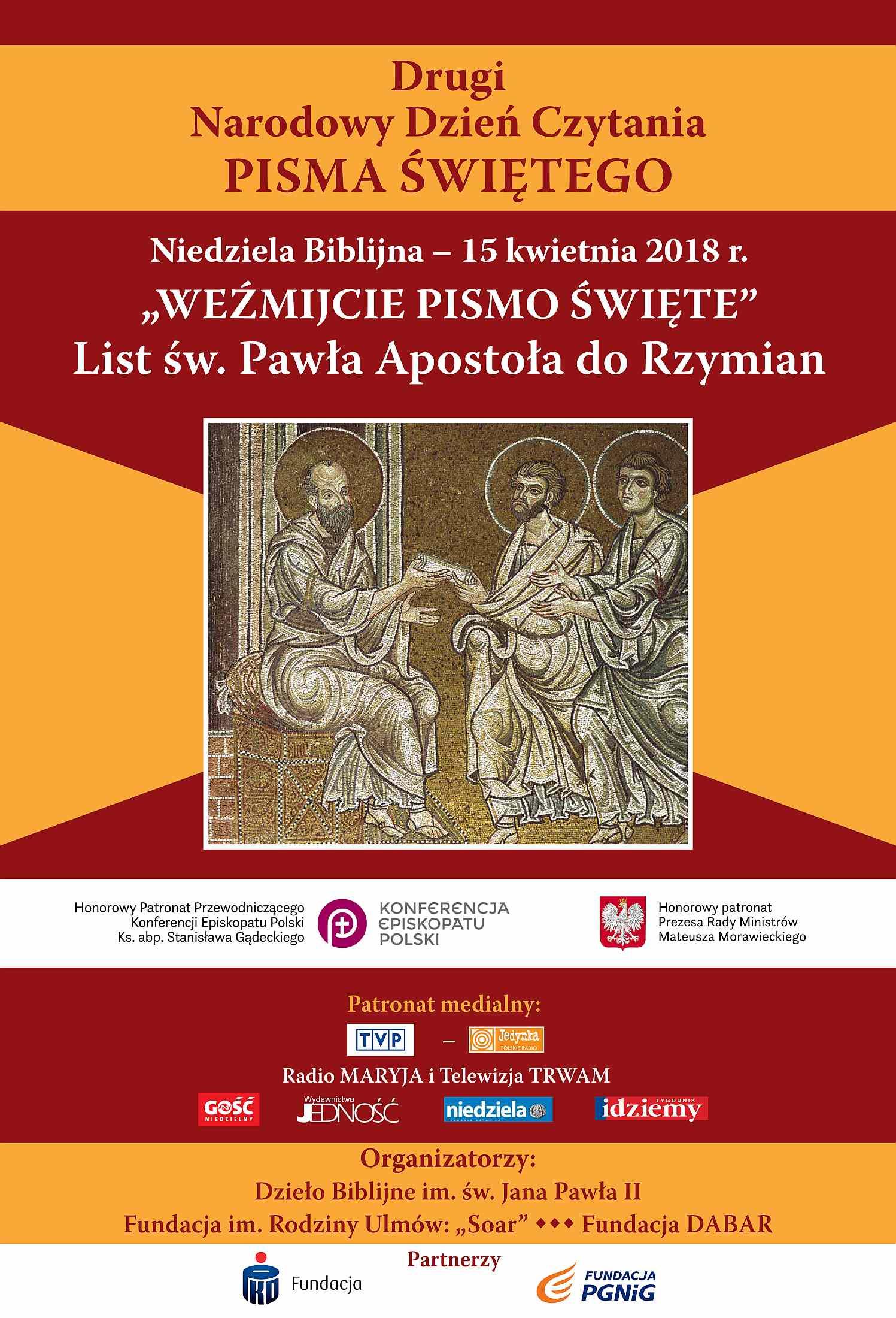 https://archidiecezjalubelska.pl/wp-content/uploads/2018/04/X_tydzien_biblijny.jpg