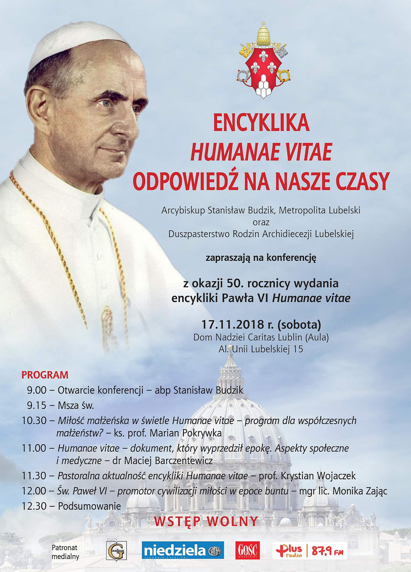 https://archidiecezjalubelska.pl/wp-content/uploads/2018/11/Pawel-VI-konf.jpg