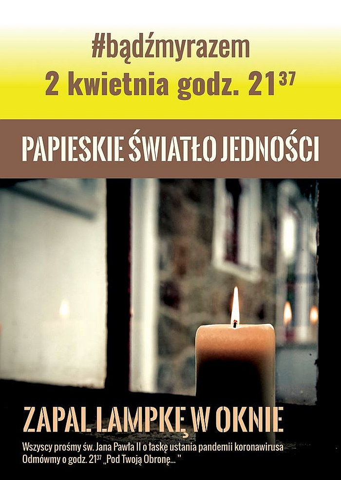 https://archidiecezjalubelska.pl/wp-content/uploads/2020/03/Papieskie_swiatlo2.jpg